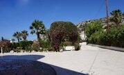 499 950 €, Впечатляющая 3-спальная Вилла в популярном районе Пафоса, Купить дом Пафос, Кипр, ID объекта - 504073603 - Фото 8
