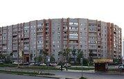 4 200 000 Руб., Продается 3-я квартира в Обнинске, пр. Маркса 63, 8 этаж, Купить квартиру в Обнинске по недорогой цене, ID объекта - 326702798 - Фото 9