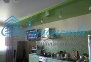 Продажа квартиры, Новосибирск, Ул. Кузьмы Минина, Купить квартиру в Новосибирске по недорогой цене, ID объекта - 319529868 - Фото 11