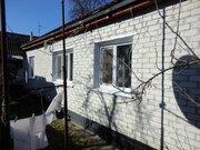 Продажа дома, Брянск, Ул. Ульянова