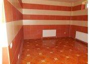 Великолепный 4-х уровневый коттедж в Ильинском Раменский р-н - Фото 2
