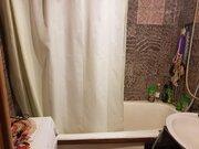 Улица Кирова 73/Ковров/Продажа/Квартира/3 комнат, Продажа квартир в Коврове, ID объекта - 323242297 - Фото 7