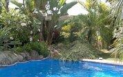 Продажа дома, Аликанте, Аликанте, Продажа домов и коттеджей Аликанте, Испания, ID объекта - 501715504 - Фото 2
