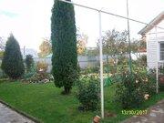 Продается современный дом в новой застройке Малоярославца. - Фото 5