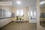Продажа квартиры, м. Славянский бульвар, Славянский б-р. - Фото 3