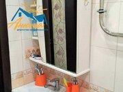 1 комнатная квартира в Обнинске, Купить квартиру в Обнинске по недорогой цене, ID объекта - 324775777 - Фото 10