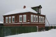 Дом в Ярославская область, Любимский район, с. Закобякино (180.5 м) - Фото 1