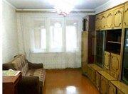 Продажа квартир ул. Железнякова