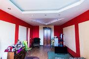 Дом Сдан. Продаётся 1-комнатная квартира, улице Академика Колмогорова, .