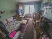 Квартира, пр-кт. Ленинградский, д.62 к.4 - Фото 5