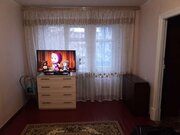 1 500 000 Руб., Продаётся 2к квартира в г.Кимры ул.Коммунистическая 16, Продажа квартир в Кимрах, ID объекта - 333235019 - Фото 1