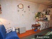Продаюдолю в квартире, Владимир, улица Каманина, 5