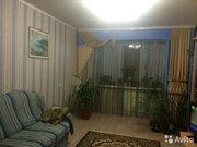 Продажа квартир ул. Петровская