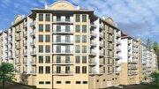 Купить квартиру в ЖК Гармония моря, мысхако - Фото 2