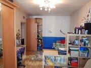 Продам квартиру, Купить квартиру в Москве по недорогой цене, ID объекта - 323245796 - Фото 6