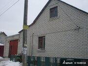 Продаючасть дома, Брянск, Гвардейская улица