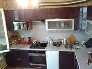 7 300 000 Руб., Продается 3-х комнатная квартира Долгоозерная 31, Купить квартиру в Санкт-Петербурге по недорогой цене, ID объекта - 327809258 - Фото 13