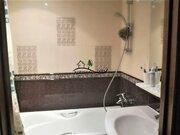 Продается отличная 3-к квартира в г. Зеленоград корп. 1546, Продажа квартир в Зеленограде, ID объекта - 328031513 - Фото 10
