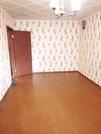 Сдается 1-комнатная квартира пр-т Дзержинкого (Реальный вариант)