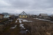 Дом в Среднесибирском - Фото 2