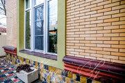 Продажа дома, Ростов-на-Дону, 3-я Баррикадная - Фото 3