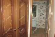 Продажа квартиры, Ковров, Ул. Зои Космодемьянской - Фото 4
