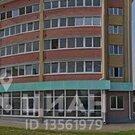 Продажа квартиры, Медведево, Медведевский район, Ул. Терешковой