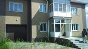 Продажа дома, Хабаровск, Ул. Боярская - Фото 2