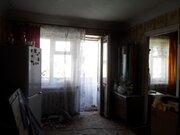Продается квартира г Тамбов, ул Степана Разина, д 8 - Фото 3