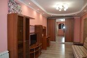 Сдается однокомнатная квартира, Снять квартиру в Домодедово, ID объекта - 333669610 - Фото 3
