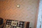 Слободская 7, Купить квартиру в Сыктывкаре по недорогой цене, ID объекта - 319169010 - Фото 20