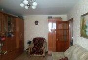 Продаётся замечательная 2-комнатная кв-ра во Фрунзенском районе города ., Купить квартиру в Ярославле по недорогой цене, ID объекта - 318466888 - Фото 9