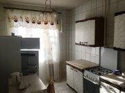 Продам 3-х ком.квартиру с лоджией 70 кв.м. 3 этаж г. Малоярославец - Фото 4