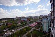 3 400 000 Руб., Однокомнатная квартира под ипотеку, Купить квартиру в Краснознаменске по недорогой цене, ID объекта - 315107141 - Фото 13