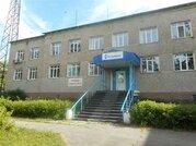 Продажа офисов ул. Ленина, д.42