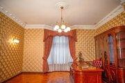 Купите дворцовую резиденцию! - Фото 2