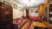 Продам квартиру в Брагино, Купить квартиру в Ярославле по недорогой цене, ID объекта - 323121008 - Фото 4