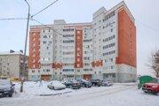 Продажа квартиры, Тюмень, Ул. Ветеранов Труда - Фото 5