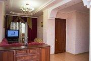 Продам 3-комн. кв. 89 кв.м. Белгород, Костюкова