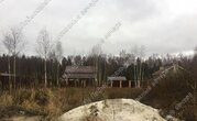 Симферопольское ш. 40 км от МКАД, Прохорово, Участок 10 сот. - Фото 3