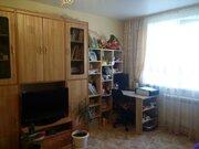 Продажа квартиры, Самара, Евгения Золотухина