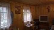 Продажа коттеджей в Лейпясуо
