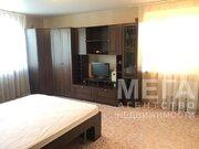 1 700 000 Руб., Объект 596456, Купить квартиру в Челябинске по недорогой цене, ID объекта - 329977354 - Фото 5
