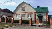 Продажа дома, Тербуны, Тербунский район, Ул. Донская - Фото 1