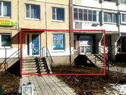 Аренда помещения в Колпино, ул. Веры Слуцкой 85 - Фото 2
