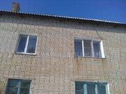 Продажа квартир в Камышовке