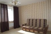 19 000 Руб., Сдается однокомнатная квартира, Аренда квартир в Домодедово, ID объекта - 333414312 - Фото 10