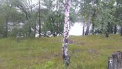 Земельный участок 4, 67 га в Нижегородской области, Земельные участки в Выксе, ID объекта - 201185626 - Фото 2