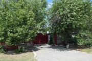 Дом в ближайшем пригороде Таганрога - Фото 2