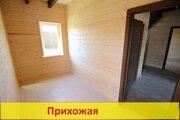 Продажа дома, Керро, Всеволожский район - Фото 5